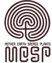 Mother Earth Sacred Plants